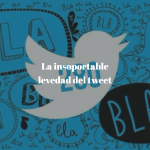 tuit rrss twitter hermandades semana santa el foro cofrade opinion colaboracion beitavg