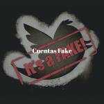 el foro cofrade redes sociales semana santa cuenta fake opinion colaboracion beitavg