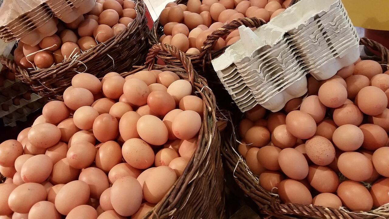 Huevos vendedor relatos cortos microrrelatos